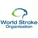 World Stroke Day