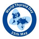 World Thyroid Day