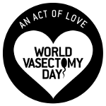 World Vasectomy Day