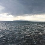 Lake Sevan Day in Armenia