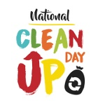 National Cleanup Day in the USA