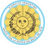 Argentine Army Day