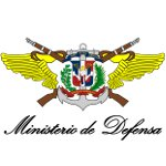 Armed Forces Day in the Dominican Republic