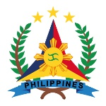 Armed Forces Day in the Philippines