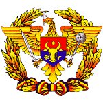 National Army Day in Moldova