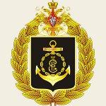 Black Sea Fleet Day in Russia