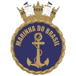 Brazilian Navy Commemoration Day