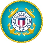 Coast Guard Day