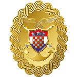 Armed Forces Day in Croatia