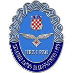 Croatian Air Force Day