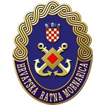 Croatian Navy Day