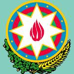 Diplomatic Service Agency Worker's Day in Azerbaijan
