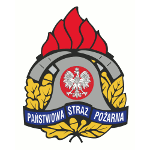 Firefighter's Day in Poland