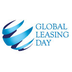 Global Leasing Day
