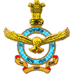 Air Force Day in India