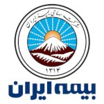 Insurance Day in Iran
