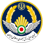 Iran Air Force Day