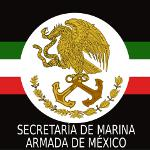 National Maritime Day in Mexico