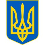 Diplomatic Service Day in Ukraine