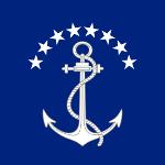 Navy Day in Venezuela