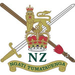 Army Day in New Zealand