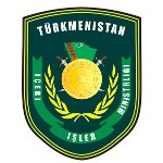 Day of Internal Affairs Officers in Turkmenistan