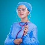 Pediatrician Day