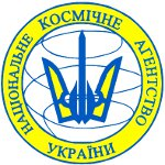 Day of Space and Rocket Industry Workers in Ukraine