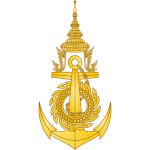 Royal Thai Navy Day