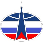 Russian Space Forces Day