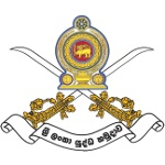 Army Day in Sri Lanka