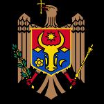 Police Day in Moldova