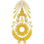 Cavalry Day in Thailand