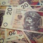 Treasury Day in Poland