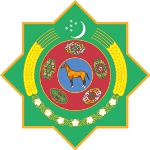 Day of Diplomatic Staff of Turkmenistan