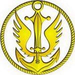 Naval Infantry Day in Ukraine