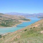 Water Industry Worker's Day in Kyrgyzstan