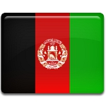 Martyr's Day in Afghanistan