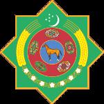 Turkmen Horse Day