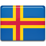Autonomy Day in the Åland Islands