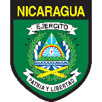 Armed Forces Day in Nicaragua