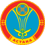Day of the Capital in Kazakhstan