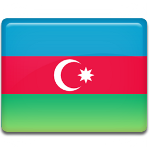 State Flag Day in Azerbaijan