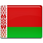 State Flag and State Emblem Day in Belarus