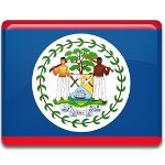 Commonwealth Day in Belize