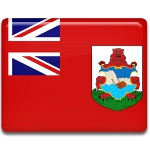Somers Day in Bermuda