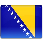 Independence Day in Bosnia and Herzegovina