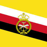 Royal Brunei Armed Forces Day in Brunei