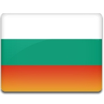Independence Day in Bulgaria