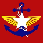Armed Forces Day in Myanmar